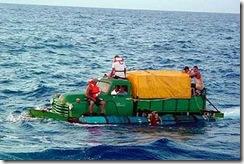 truck-raft-1