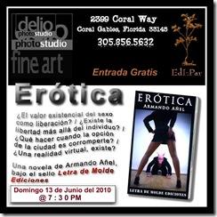 erotica (2)7
