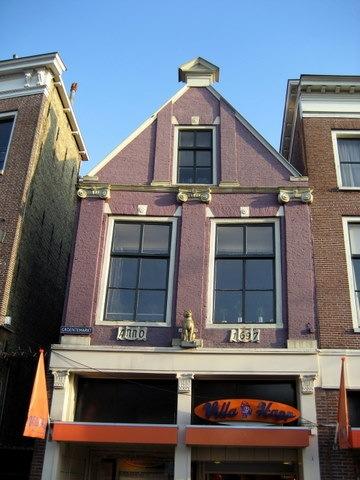 Leeuwarden 12-13-2008 8-17-55 AM