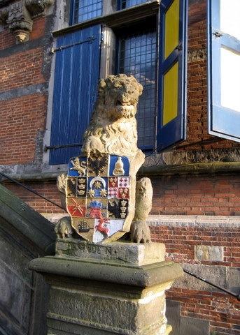 Leeuwarden 12-13-2008 8-25-11 AM