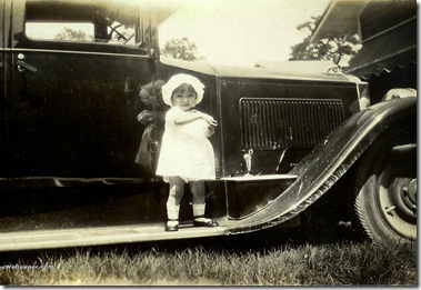 Vintage-Car-02