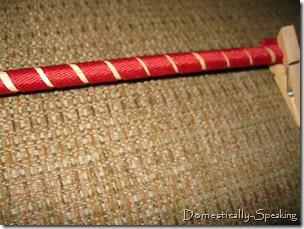 how to make korker ribbon australia