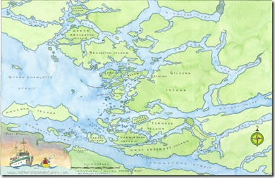 map-ba