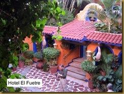 9 El Fuerte Hotel (2)