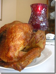 Thanksgiving 015