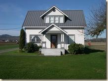 Ed's House