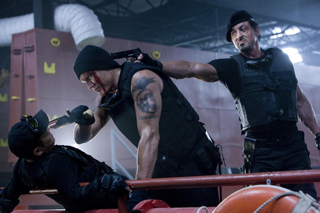 The Expendables 004