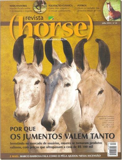 Horse jul10 1