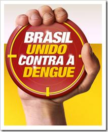 contra dengue