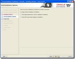 Oracle11gR2.2_009