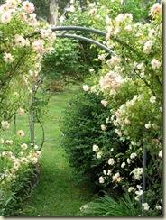 roseiralrose-garden-arch