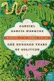 «Сто лет одиночества» Габриель Гарсиа Маркес