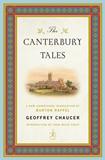 «Кентерберийские рассказы» Джефри Чосер // Canterbury Tales - Geoffrey Chaucer