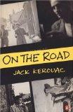 «На дороге» Джек Керуак