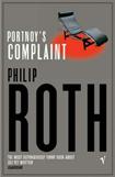 «Случай Портного» Филипп Рот // Portnoy's Complaint - Philip Roth