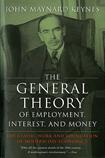 «Общая теория занятости, процента и денег» Джон Мейнард Кейнс // The General Theory of Employment, Interest, and Money - John Maynard Keynes