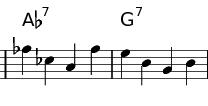 AbG first chorus.jpg