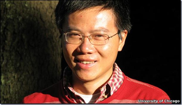 NGUYEN BAO CHAU