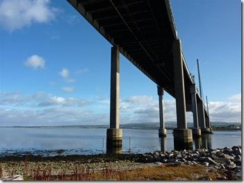 Kessock bridge (Large)