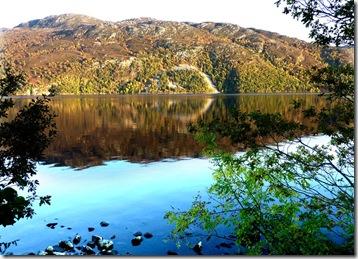 Loch Ness 2 (Large)