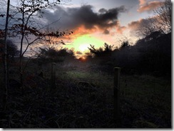 tn_b2_sunset_benderloch_3dec