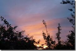 th_study_view_sunset_21jul10