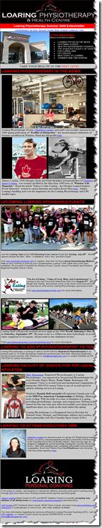 LPHC_news_Summer09