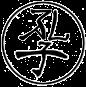 konfuciusz - ősi mester