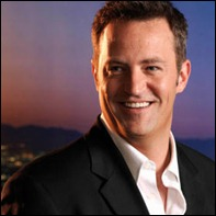 matthew_perry_01-1