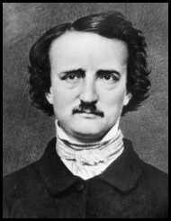 John-Cusack-As-Edgar-Allan-Poe