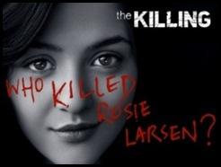 The-Killing-300x225