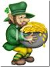 Leprechaun_with_a_Pot_Gold_110301-184609-365042[1]