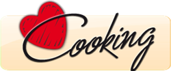 lovecooking[5]