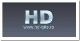 HDBits.ro