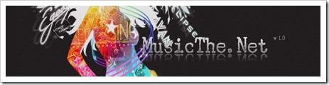 MusicThe.Net