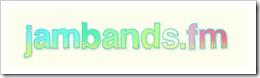 Jambands