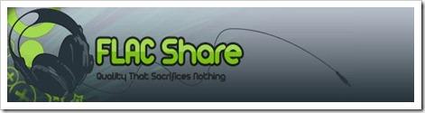 FlacShare