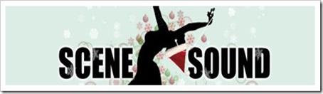 SceneSound_thumb2[1]
