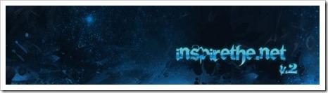 InspireTheNet