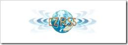 EzRSS