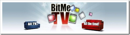 BitMeTV Logo