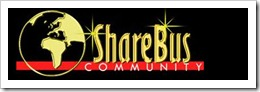 ShareBus