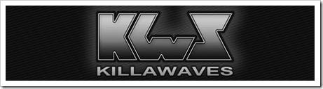 KillaWaves