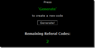 BCG_referrals
