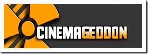 Cinemageddon