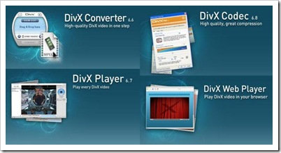 divx create bundle