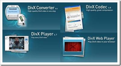divx create bundle