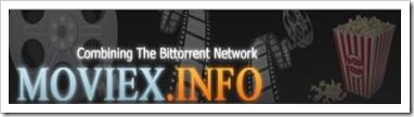 moviex.info