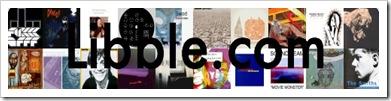 libble.com