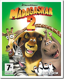 Madagascar_2_(video_game)